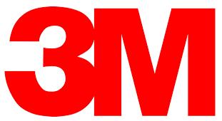 Logo-3M.png