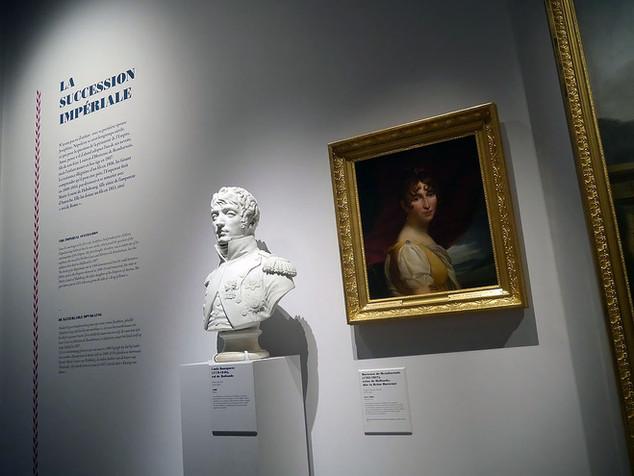 Musée des Beaux-Arts Arras