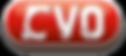 Logo CVO de la société Créations du Val d'Oise