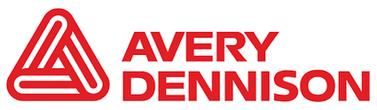 Logo-Avery.png