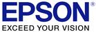 Logo-EPSON.png
