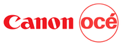 Logo-Canon-OCE.png