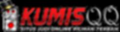 Logo-KumisQQ gede.png