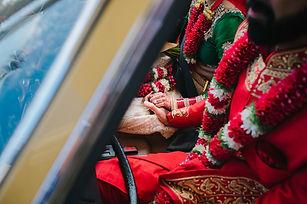 MA wedding.jpg