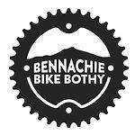 BBB Mono Logo (2).jpg