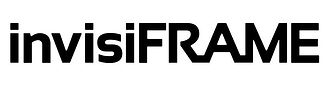 Invisiframe logo.jpg