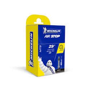 Michelin Airstop MTB Inner Tube (Presta 40mm)