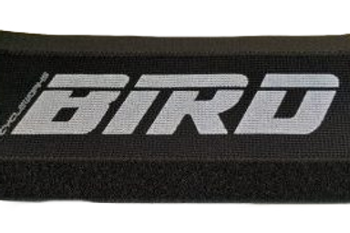 Bird Chainstay protector