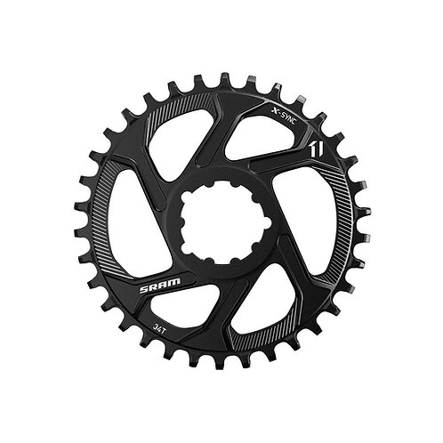 SRAM CHAIN RING EAGLE X-SYNC 32T DIRECT MOUNT