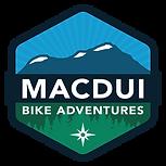 Macdui-Transparent (1).png