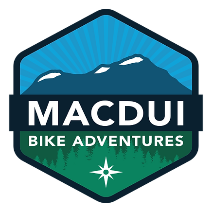 Macdui-Transparent (1).png