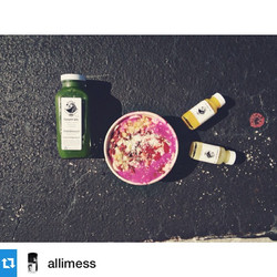 #Repost _allimess with _repostapp