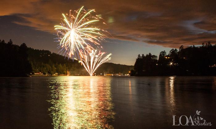 fireworks2005.jpg