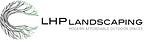 LHP+web+logo.png