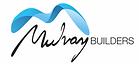 Mulvay Builder
