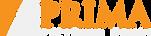 Total Site Project Management