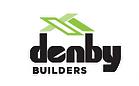 Denby Builder