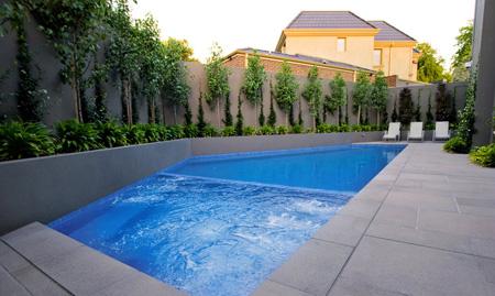 Ocean Blu Pools - Concrete Pools Perth (13)