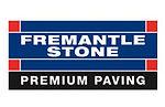 Fremantle Stone