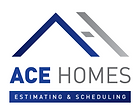 Ace Homes