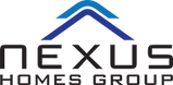 Nexus Homes Group