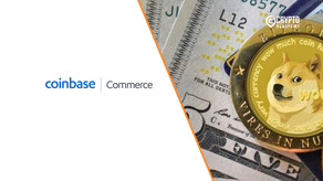 Coinbase Commerce Adds Support For Dogecoin Payments