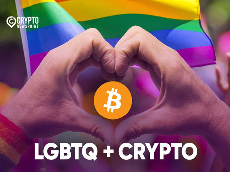 How Can Crypto And DeFi Improve The Lives Of LGBTQ Community?