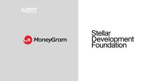 MoneyGram Partners With Stellar Development Foundation, Launches USDC Settlement