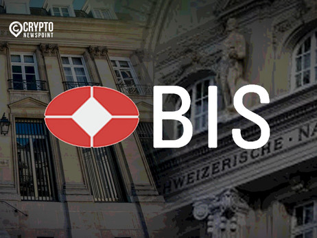 BIS Teams Up With Bank of France and Swiss National Bank To Test CBDC System