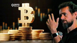 Bitcoin Will Be One Of The Key Trends For The Future Of Twitter: Jack Dorsey