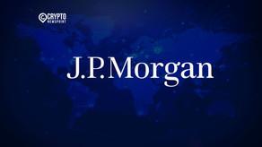 JPMorgan Opens Multiple Positions To Pursue Its Global Blockchain Development Efforts