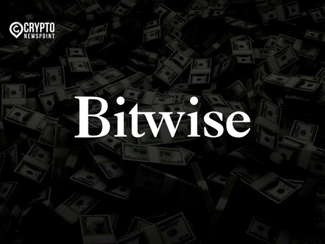 Bitwise Raises $70 Million In Fresh Capital From Investors, Closes Series B Funding Round
