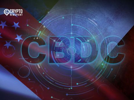 France And Singapore Explore Cross-Border Applications Of CBDCs