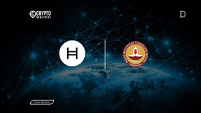 IIT Madras Joins Hedera Governing Council to Drive R&D in New Blockchain Use Cases