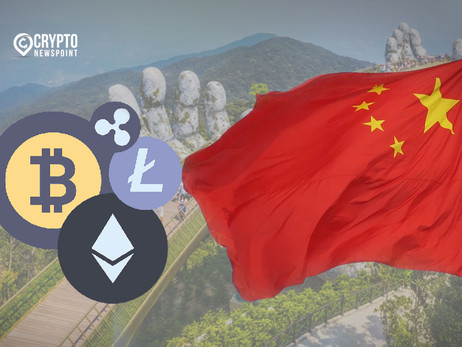 Survey: Vietnam Has Highest Adoption Rate With 41% Of Respondents Purchased Cryptocurrency