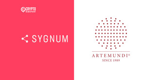 Sygnum Teams Up With Artemundi To Issue NFT Shares In Pablo Picasso Painting For $6,000 Each