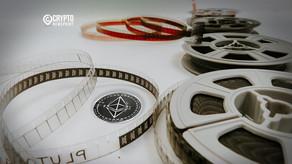 Ethereum-Themed Documentary Raises 1,035.96 ETH Worth $1.9 Million In 3 Days