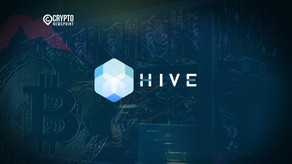 Hive Buys More Than 3,000 Bitcoin Mining Rigs