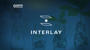 Interlay Raises $3 Million Seed Round To Develop Flagship DeFi Product