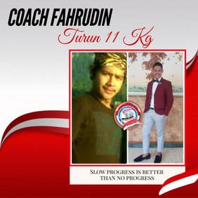 M.Fahrudin3.jpg
