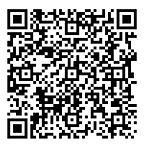 WhatsApp Image 2021-07-07 at 18.50.46.jpeg