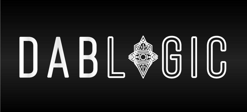 DabLogicPortfolioAssets2.jpg