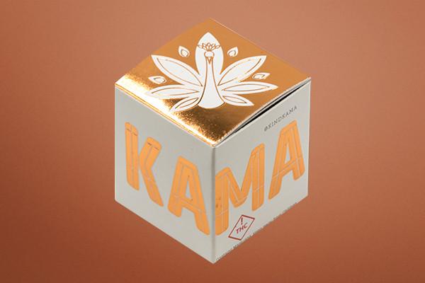 KamaBox3.jpg