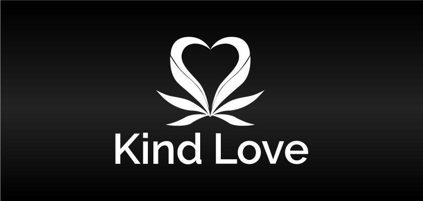 KindLoveBW.jpg