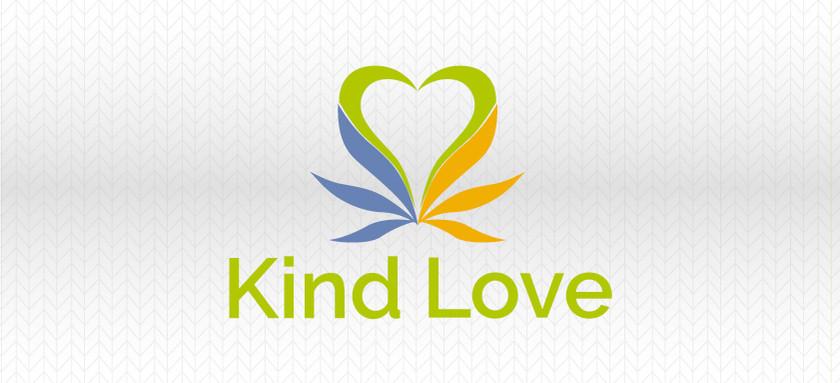 KindLovelogopattern.jpg
