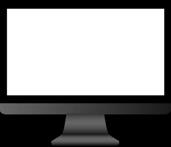 KamaComputer.png