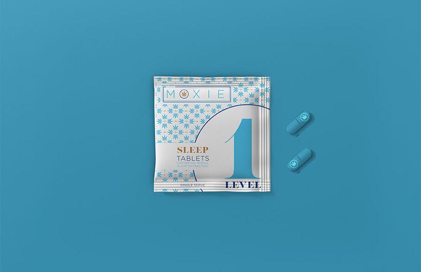ProductLayout10.jpg