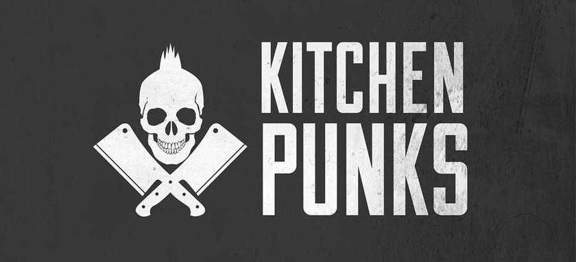 KitchenPunksASSETS6.jpg