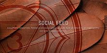 SocialFeed.jpg