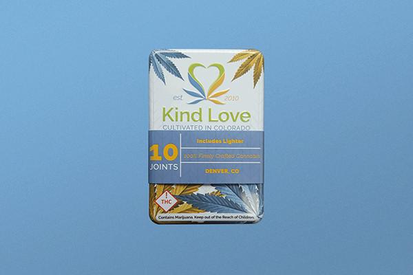 KindLoveJointPack.jpg
